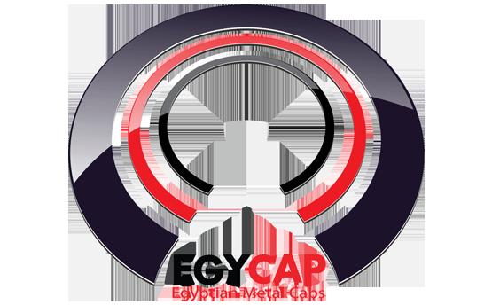 egycap-logo