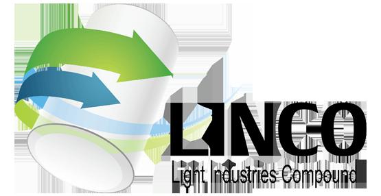 linco-logo