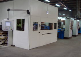 EGYCAP Gallery